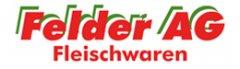 Felder AG Fleischwaren