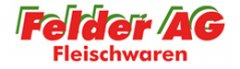 Felder AG Fleischwaren, Seewen