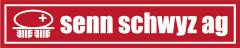 Senn Schwyz AG, Seewen