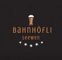 Restaurant Bahnhöfli, Seewen