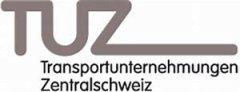 Transportunternehmungen Zentralschweiz TUZ