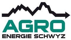 Agro Energie Schwyz AG