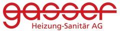 Gasser Heizung-Sanitär AG, Ibach