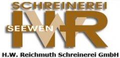 H.W. Reichmuth Schreinerei GmbH, Seewen