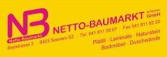 Netto Baumarkt & Partner GmbH, Seewen