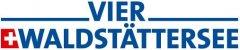 Schifffahrtsgesellschaft des Vierwaldstättersees (SGV) AG