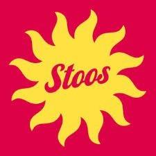 Stoos-Muotatal Tourismus GmbH